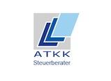 ATKK Steuerberater