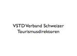 VSTD Verband Schweizer Tourismusdirektoren