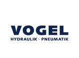 Industrie-Hydraulik Vogel & Partner GmbH