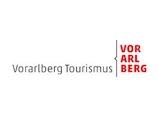 Vorarlberg Tourismus GmbH