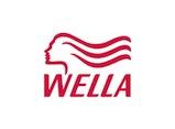 Wella GmbH