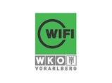 Wifi Institut Vorarlberg