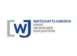 Wirtschaftsjunioren Hanau-Gelnhausen-Schlüchtern