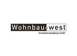 Wohnbau-West Immobilienverwaltung GmbH