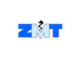 ZMT Zentralvereinigung medizintechnischer Fachhändler