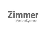 Zimmer MedizinSysteme GmbH