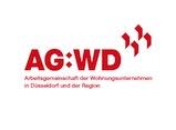 AGWD Arbeitsgemeinschaft der Wohnungsunternehmen in Düsseldorf und der Region