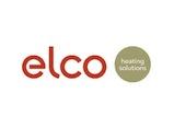 Elco_logo