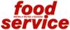 Food Service - logo