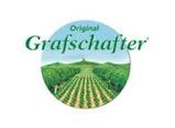 Grafschafter-logo