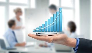 Gross ErfolgsColleg | Stefan F. Gross | Strategie- und Managementberatung