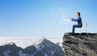 Gross ErfolgsColleg | Vorträge - Seminare - Managementberatung | Selbstmanagement