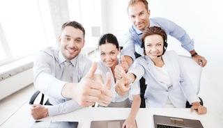 Gross ErfolgsColleg | Vorträge - Seminare - Managementberatung | Service-Intelligenz®