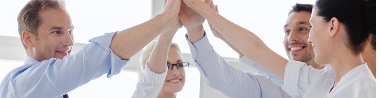 Gross ErfolgsColleg | Vorträge - Seminare - Managementberatung