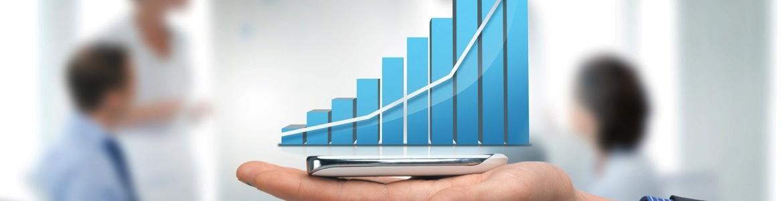 Gross ErfolgsColleg | Stefan F. Gross - Strategie- und Managementberatung