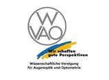 WVAO-logo