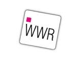 WWR Westfälische Werbegesellschaft für privaten Rundfunk mbH