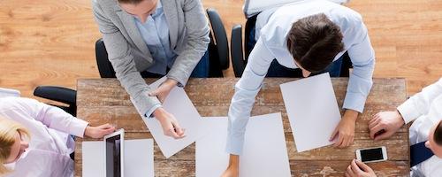 Gross-ErfolgsColleg | Stefan F. Gross - Strategie- und Managementberatung