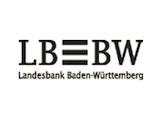 Landesbank Baden-Württemberg | Referenzen Gross ErfolgsColleg - Stefan F. Gross