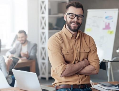 """""""Happiness at Work"""": Weltweite Studie zeigt, was Menschen bei ihrer Arbeit glücklich oder unglücklich macht"""