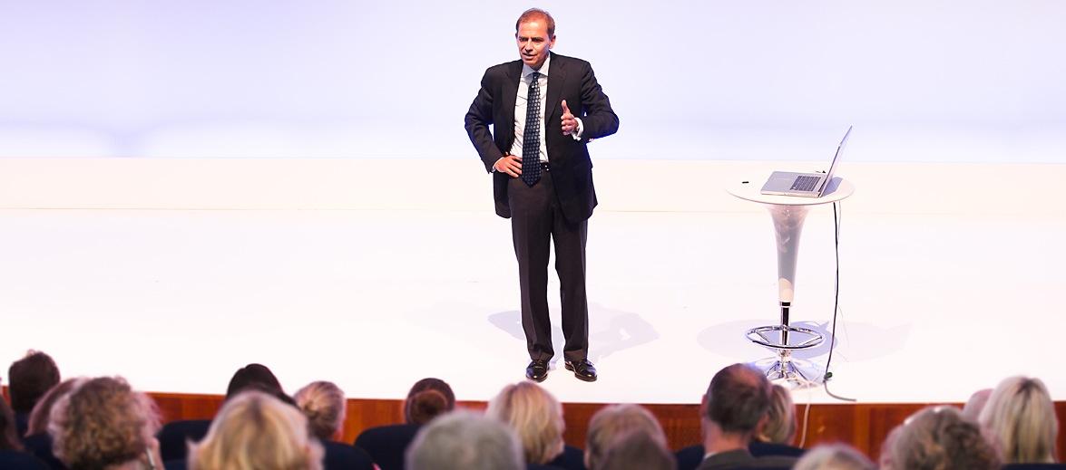 Stefan F. Gross | Gross ErfolgsColleg