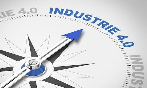 Digitalisierung und Industrie 4.0: Soziale Kompetenzen werden immer wichtiger. Beziehungsintelligenz® und Kommunikationsintelligenz® werden zu Schlüsselfähigkeiten.