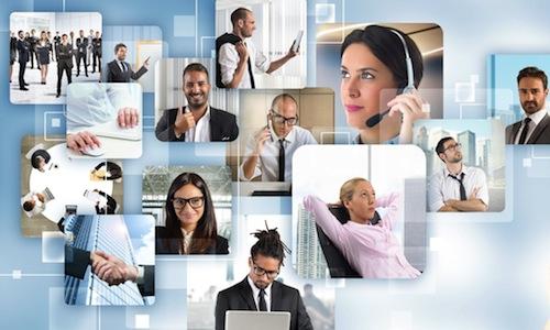 Kommunikation entscheidet den Führungserfolg in der digitalisierten Welt