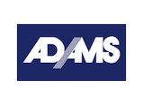 ADAMS ARMATUREN GmbH - Logo