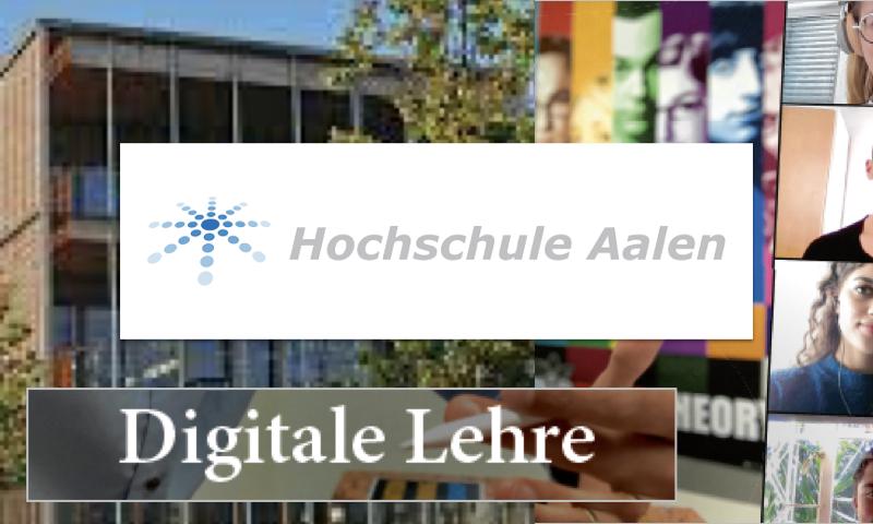 Dipl.-Kfm. Stefan F. Gross, Gross ErfolgsColleg, lehrt im WS 2020/21 an der Hochschule-Aalen digital